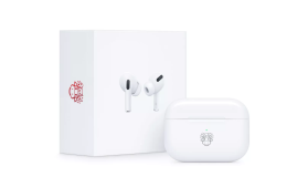 Apple Year of the Ox Limited AirPods Pro