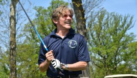 29th Annual Geraldo Rivera Golf & Tennis Classic
