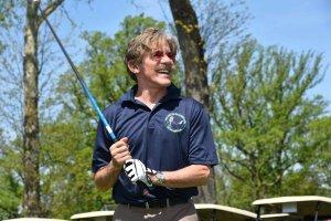 29th Annual Geraldo Rivera Golf & Tennis Classic