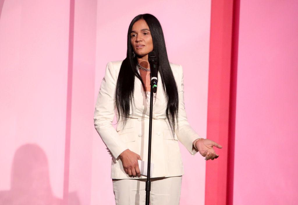 Billboard Women In Music 2019 Presented By YouTube Music