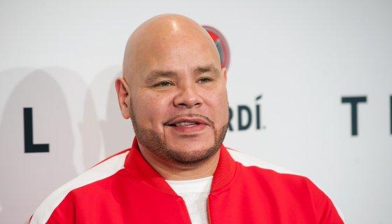 "Fat Joe ft. Amorphous ""Sunshine (The Light),"" Joey Bada$$ ""Let It Breathe"" & More New Music Videos"