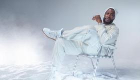 Gucci Mane x Icy Park