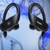 Beats Powerbeats Pro x fragment design Collaboration