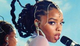 Billboard Women In Music 2020