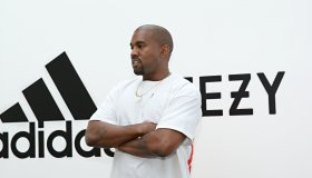 adidas expands partnership with Kanye West