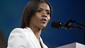 Key Speakers At The NRA-ILA Leadership Forum