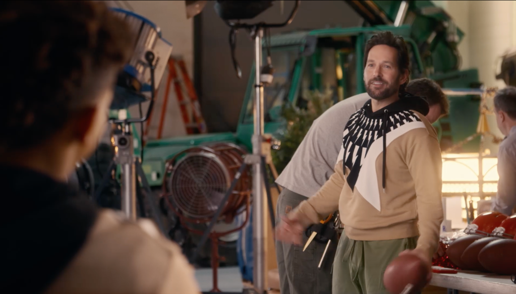 Drake Stars In State Farm Commercial Video | The Latest ...