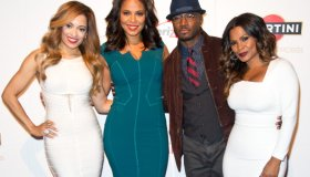"""The Best Man Holiday"" New York Premiere"