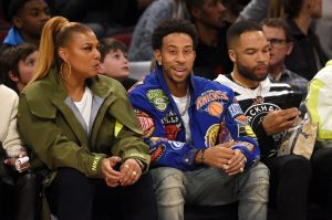 Ludacris To Star In New Cooking Show 'Luda Can't Cook'