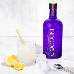 INDOGGO Gin