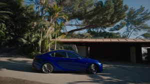 Madlib X KAYTRANADA X Lexus IS Wax Edition