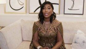 "NBC's ""78th Annual Golden Globe Awards"" - Winners Press Experience"