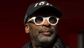 76th Venice Film Festival - American Skin - Premiere