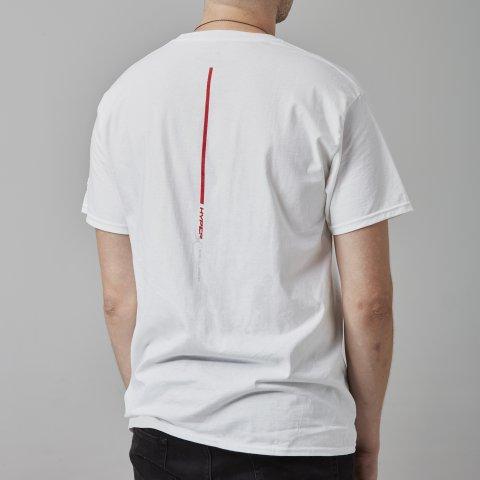 hyperx GG Clothing Collection