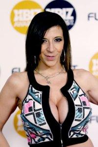 2015 Xbiz Awards