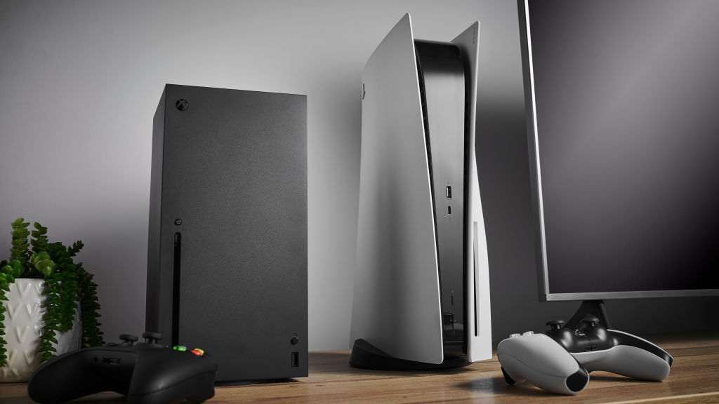 Tips & Tricks That Should Help You Buy A PS5 or Xbox Series X
