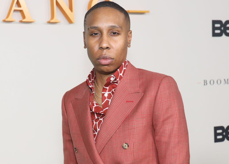 Lena Waithe Partners With Def Jam For New Hillman Grad Productions Imprint