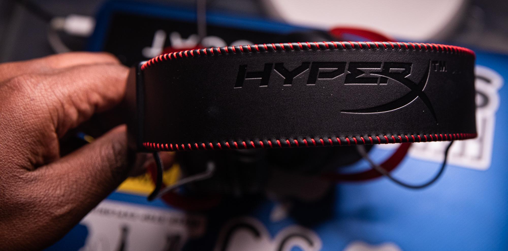 HyperX Cloud II Wireless Review