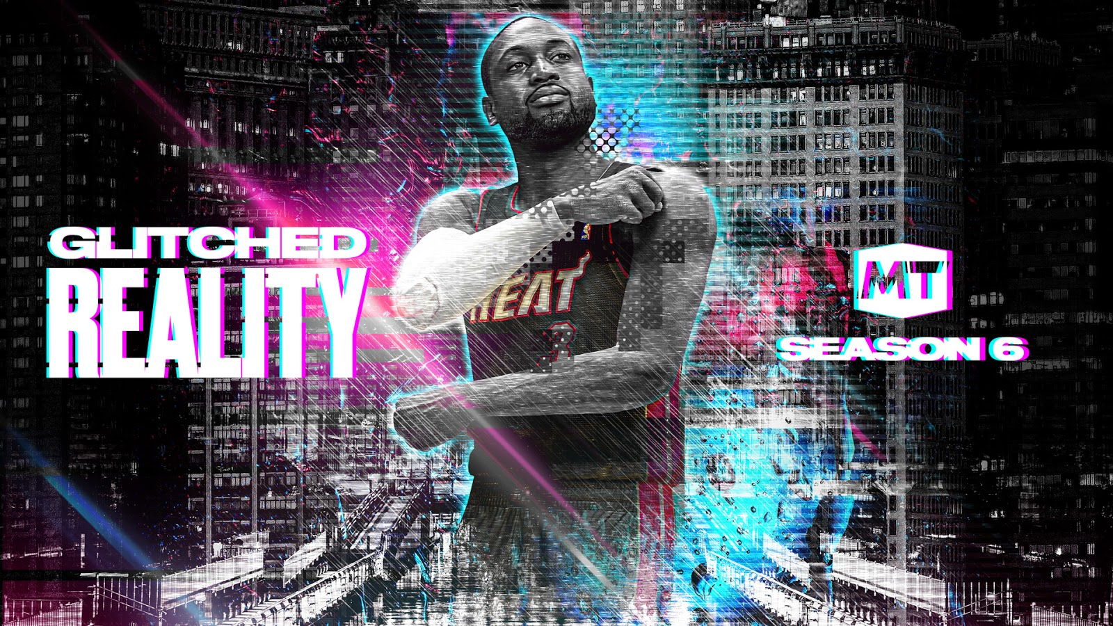 'NBA 2K21's MyTEAM Season 6 Arrives Friday, Here's What To Expect