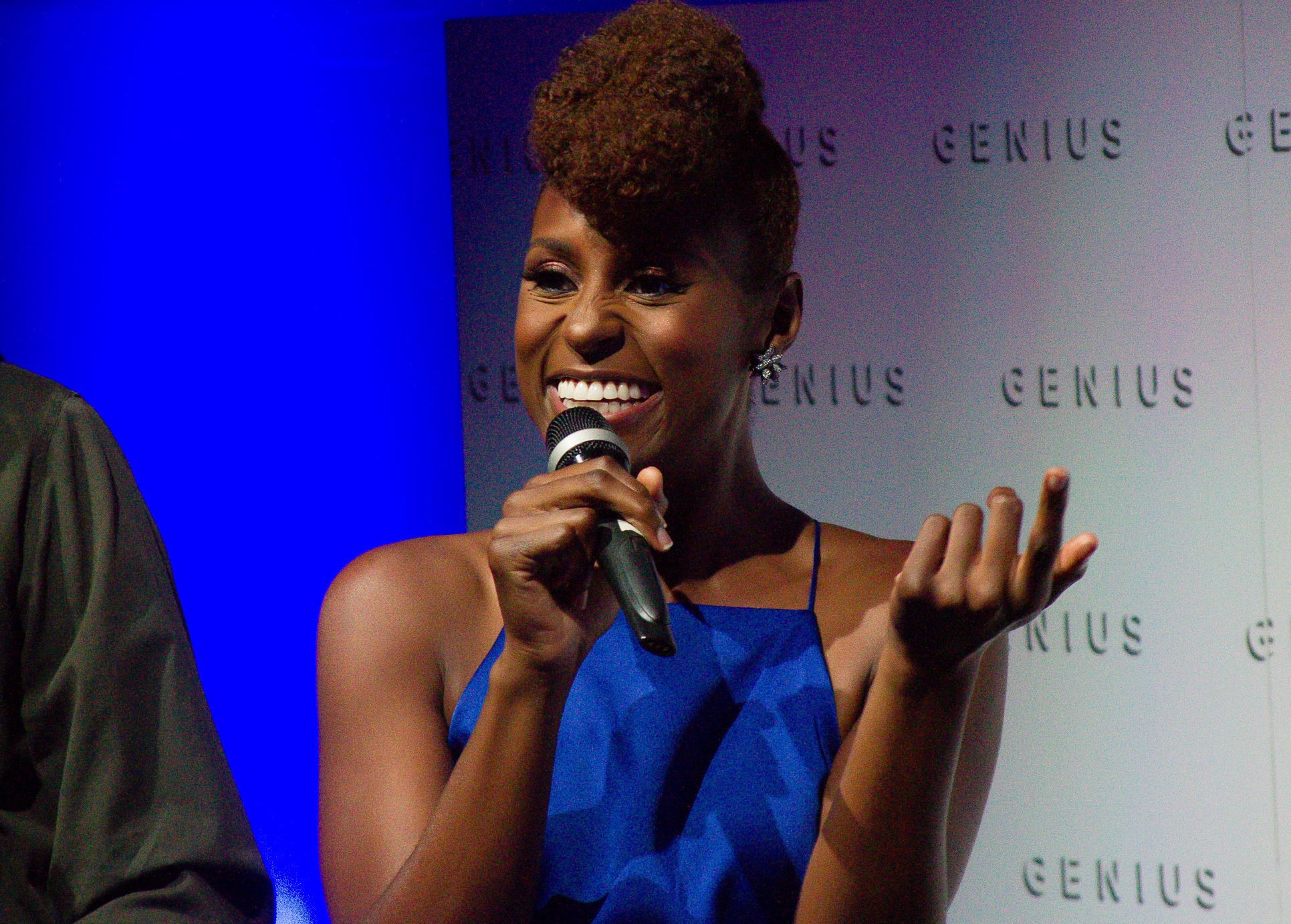 Issa Rae Lands 8-Figure Television & Film Deal With HBO/WarnerMedia