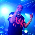 New York Rag Blasted For Tasteless DMX Story