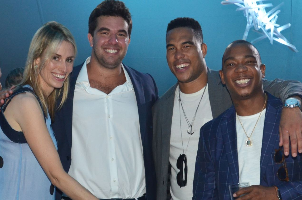 Infamous Fyre Festival Cheese Sandwich Tweet Being Sold As NFT On Flipkick