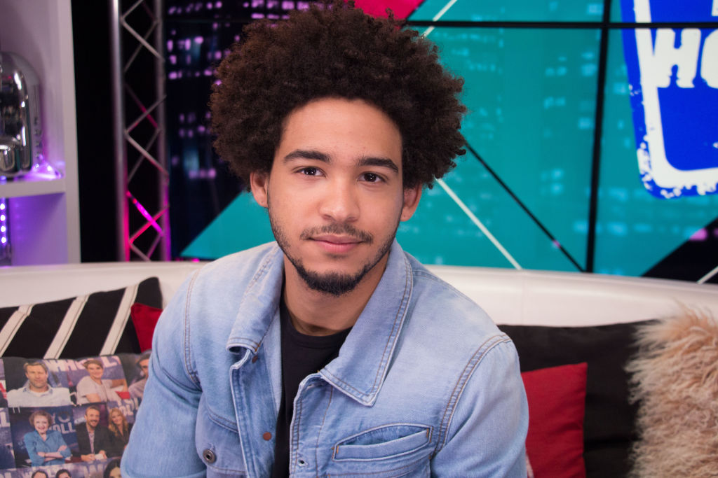 Jorge Lendeborg Jr. & Tosin Cole In Talks To Star In 'House Party' Reboot