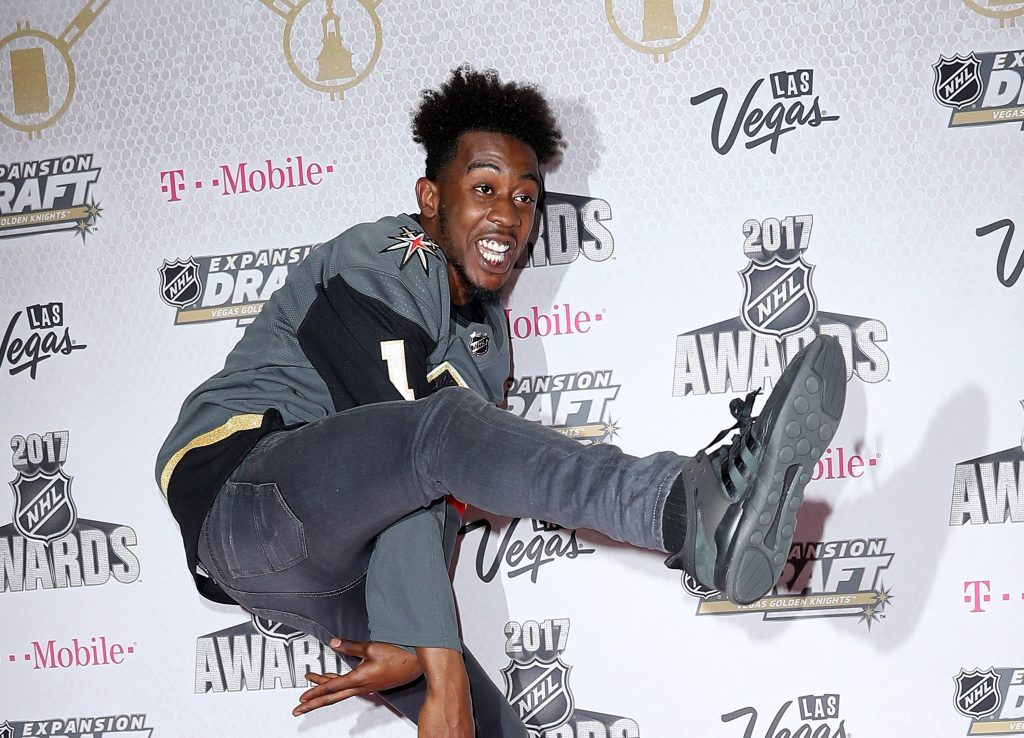 """<div>Desiigner """"I Get That,"""" Drag-On """"Law Of Attraction,"""" & More   Daily Visuals 4.8.21</div>"""