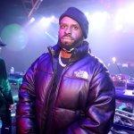 Funk Flex Calls Cardi B A Terrible Rapper