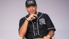 "Apple Store Soho Presents: Meet The Musician: Skyzoo, ""Music For My Friends"""