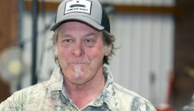 The Ted Nugent VIP Auction Experience - Preview & Concert