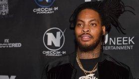 """Hip Hop Uncovered"" Atlanta Premiere"