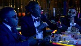 "DJ Khaled - ""Sorry Not Sorry"" Music Video"