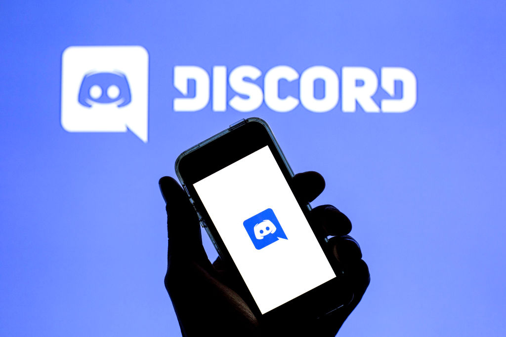 Sony Announces Minor Investment In Discord, PS5 & PS4 Integration Coming