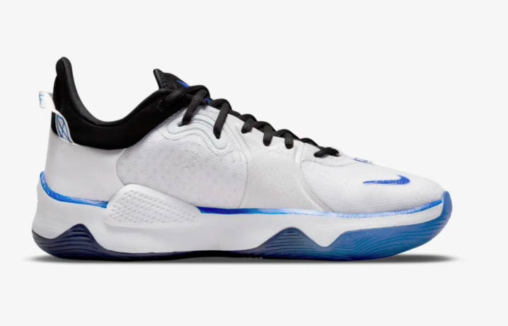 Nike PG 5 PlayStation™5