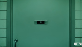 Stranger Things Season 4 are you listening