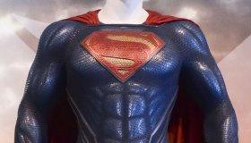 Warner Bros. Studio Tour Hollywood Announces Updated DC Universe Justice League Exhibit