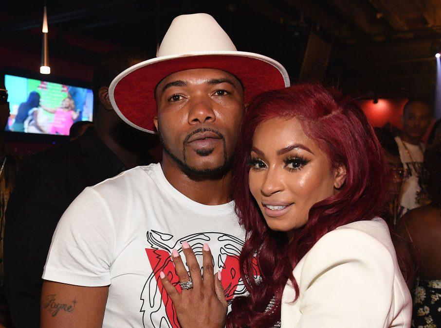 'Love & Hip Hop: Atlanta' Star Mo Fayne Pleads Guilty In PPP Loan Fraud Case