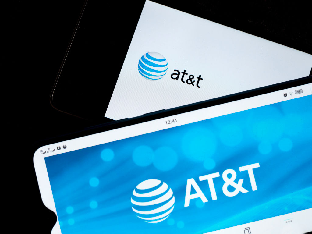 AT&T Announces New Merger Between WarnerMedia & Discovery TV