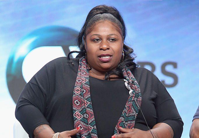 Samaria Rice, Mother Of Tamir Rice, Blasts The Hustle Of Black Activism