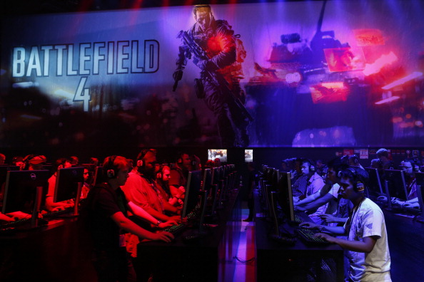 Here Is When 'Battlefield 6' Will Finally Be Revealed