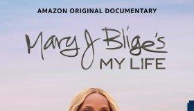 Mary J. Blige doc