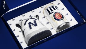 Shoezie Miller Lite