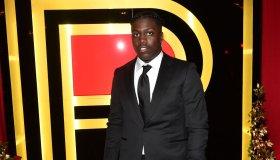 "Black Tie Affair For Quality Control's CEO Pierre ""Pee"" Thomas"