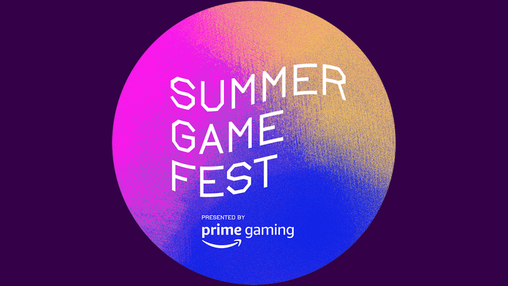 The Biggest Announcements Made During 2021 Summer Game Fest Kickoff Live!