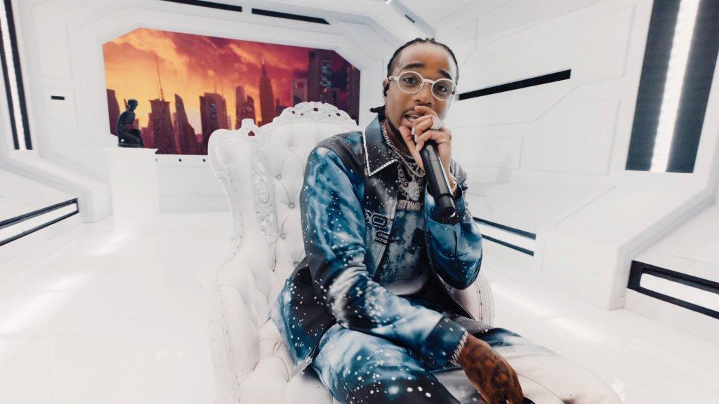 BET Hip Hop Awards 2020