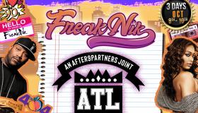 FreakNik Fest