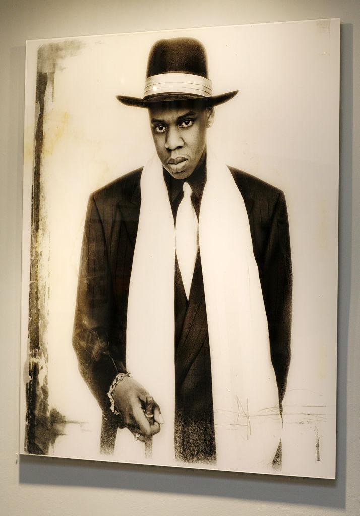 Definite Drama: Controversies Surrounding Jay-Z's 'Reasonable Doubt'