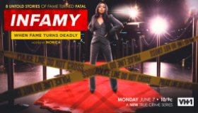 VH1 Infamy