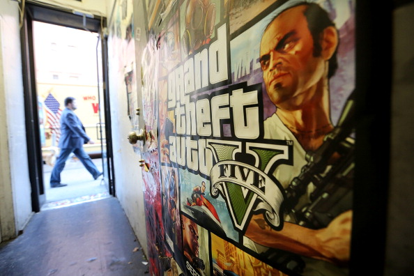 HHW Gaming: Latest 'GTA 6' Rumor Hints At A Return To A Fan-Favorite Location